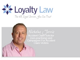 https://www.thelegaloracle.co.uk/legal-services.php website