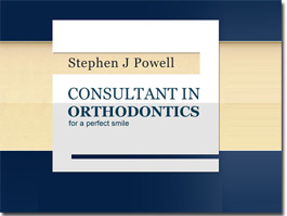 http://www.orthodontist-wimbledon.co.uk/ website