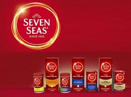 https://www.seven-seas.com/en_GB/home.html website