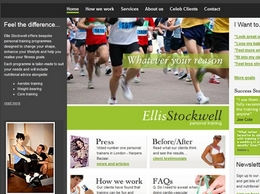 http://www.ellisstockwell.co.uk/ website