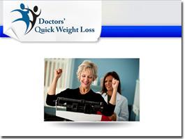 http://www.doctorsquickweightlosssarasota.com/ website