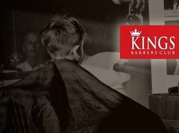 https://kingsbarberclub.co.uk/ website