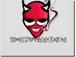 http://www.totallywicked-eliquid.co.uk/ website