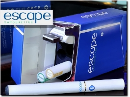 http://escape-ecigarettes.co.uk/ website