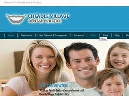 http://www.cheadledentalpractice.co.uk/locations/manchester-dentists/ website