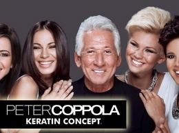 https://www.petercoppola.com/ website
