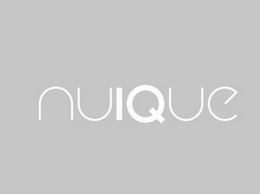 https://www.nuique.com/ website