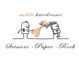 http://london-mobile-hairdresser.co.uk/ website