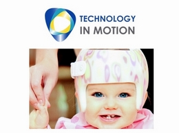 https://www.technologyinmotion.com/ website