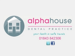 http://www.alphahousedentalpractice.co.uk website
