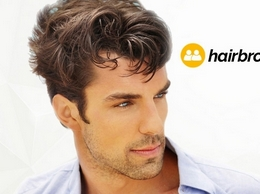 https://www.hairbro.com/ website