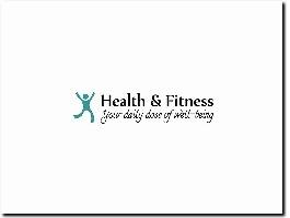 https://healthfitnessgym.com/ website