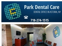 https://www.718dentist.com website
