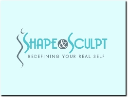 http://www.shapeandsculpt.me website