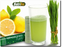 http://www.nutrifiz.co.uk/ website