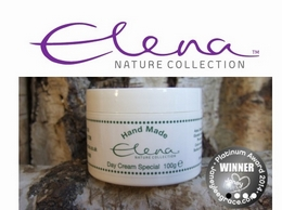 https://elenasnaturecollection.co.uk/ website
