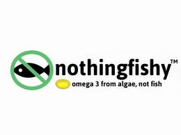 https://www.nothingfishy.co website