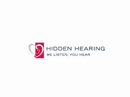 https://www.hiddenhearing.co.uk/hearing-aids website