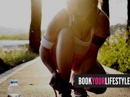 https://www.bookyourlifestyle.com/ website