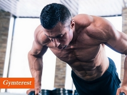 http://gymterest.com website