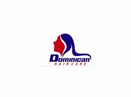 https://www.dominicanhaircare.co.uk/ website