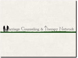 https://www.marriagecounselingtherapynetwork.com/ website
