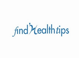 http://www.findhealthtips.com/ website