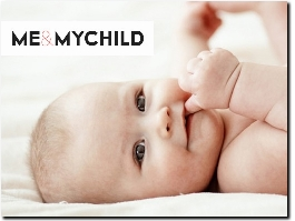 http://www.meandmychild.com/ website