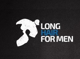 https://longhairformen.com/ website