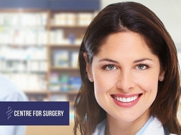 http://centreforsurgery.com/ website