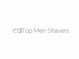http://www.topmenshavers.com/philips-norelco-bg2040-bodygroom-pro-review/ website