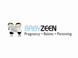 https://www.babyzeen.com/ website