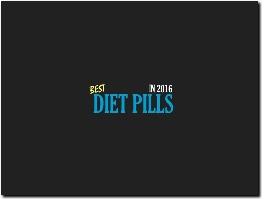 https://www.diethealthmag.com/ website