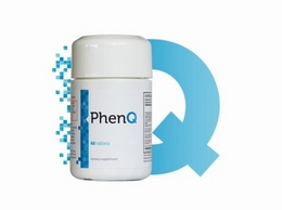 https://phenq-reviews.com website
