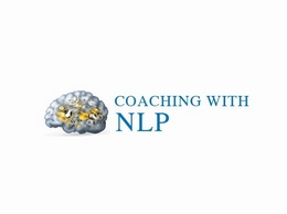 https://www.coachingwithnlp.co/ website