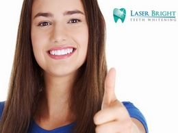 https://laserbrightteeth.co.uk/ website