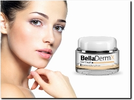 Directory Of Beauty Skin Care Related Websites