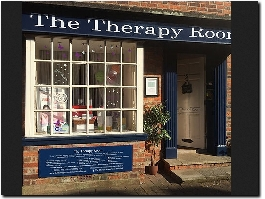 http://www.thetherapyroom-stonystratford.co.uk/ website
