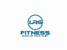https://lrgfitness.com/ website