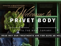 https://www.privetbody.co.uk/ website