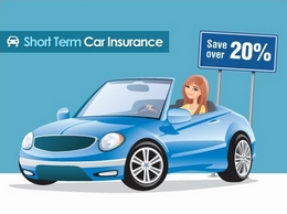 http://www.shorttermcarinsurance.org.uk/ website