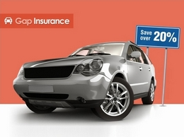 http://www.gapinsurance.org.uk/ website