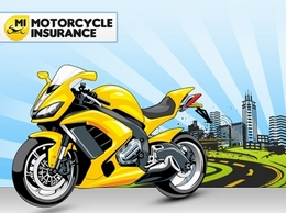 https://www.motorcycleinsurance.org.uk/ website