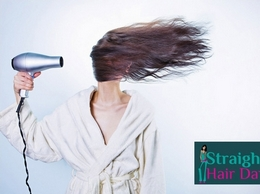 https://www.straighthairday.com/ website