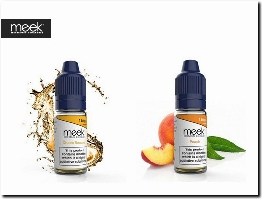 https://www.vape.uk.com/ website