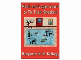 https://www.benjaminkmkellogg.com/ website