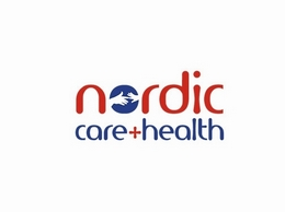 https://nordiccare.co.uk/ website