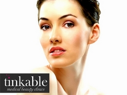 http://www.tinkable.co.uk/ website
