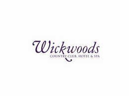 https://www.wickwoods.co.uk/ website