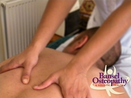 https://www.banselosteopathy.co.uk/ website